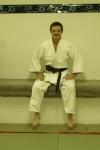 judo club history 021