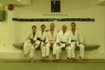 judo club history 022
