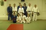 judo club history 024