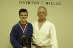 judo club history 025