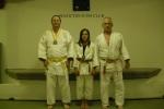 judo club history 026
