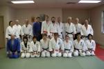 judo club history 027