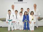judo club history 028
