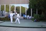 judo club history 030
