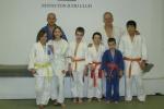judo club history 031