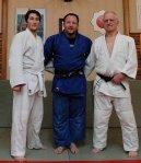 judo club history 032