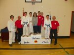 judo selmo 2012(1)